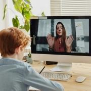 Video Konferans