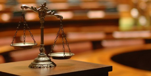 Hukukta İlkler