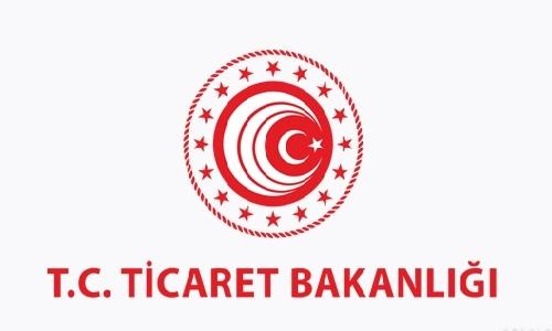 İYS-TC.TB