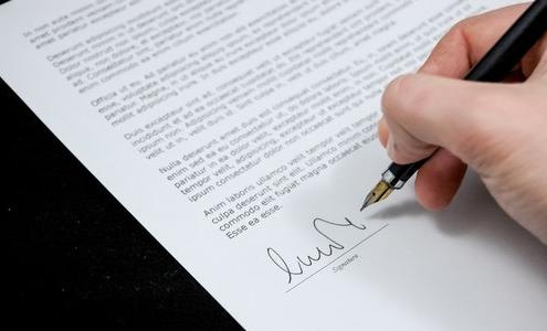 Contract-Flow-Sözleşme-Yönetim-Sistemi-2