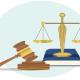 İlk Kurulan Hukuk Fakülteleri - 3