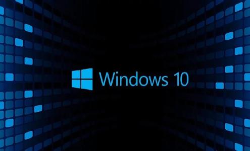 2021 yılı içerisinde windows 10 a gelecek özellikler - 3