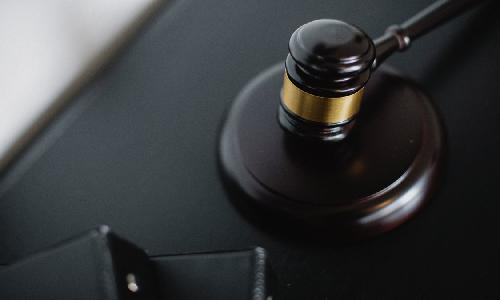 Hukukun Üstünlüğü Endeksi - 3