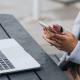 Popüler mesajlaşma Uygulamalarında Veri İşleme ve Güvenlik - 3