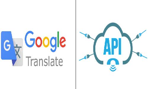 Çevrimdışı Google Translate kullanımı