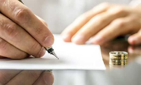 Çin'de Sürpriz Kararlı Boşanma Davası