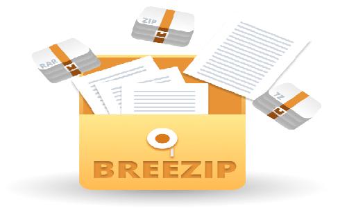 BreeZip