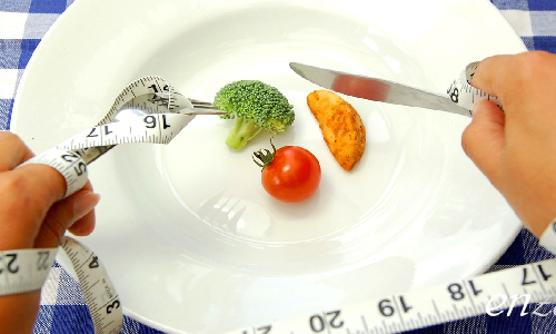 düşük kalori