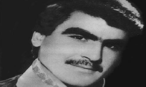 Av. Ali GÜNDAY