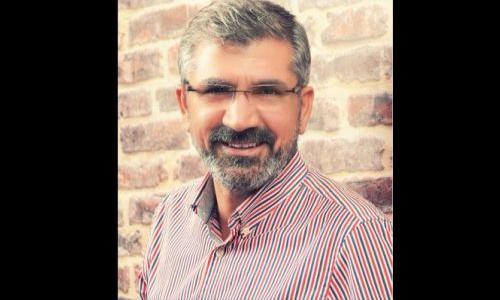 Diyarbakır Baro Başkanı, Av. Tahir ELÇİ