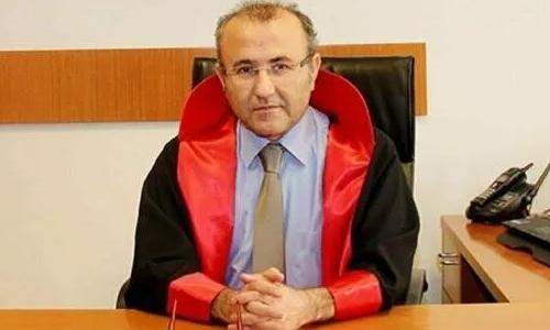 Cumhuriyet Savcısı, Mehmet Selim KİRAZ