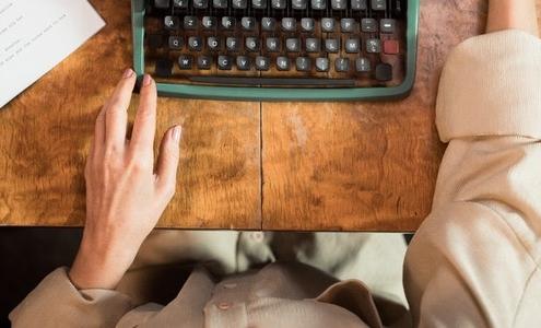 Hukuki Yazışmalarda Yazı Tipinin Önemi