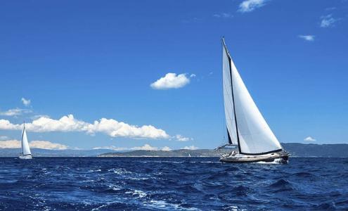 Amatör Denizci Belgesi