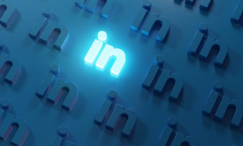 Avukatların Linkedln Profilleri Nasıl Olmalı