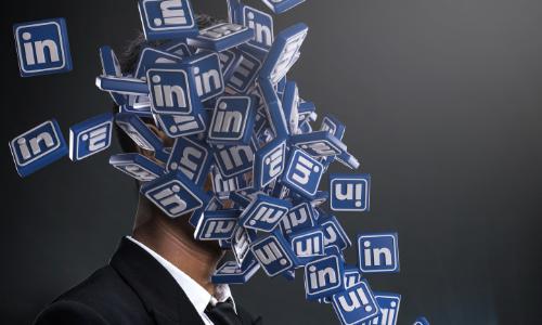 Linkedin Profilinizde Nelere Dikkat Etmelisiniz
