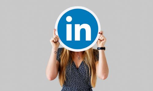 Linkedinde Fotoğraf Nasıl Kullanılmalı