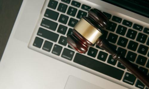 Online Hukuk Dergi ve Gazeteleri Hangileri