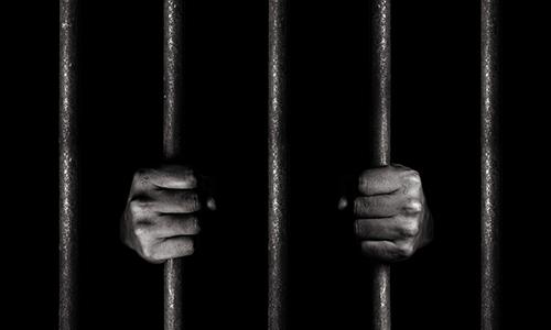 Dünyanın En Yüksek Güvenlikli Hapishaneleri