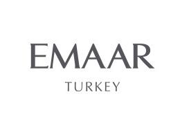 Emaar Libadiye Gayrimenkul Geliştirme A.Ş.
