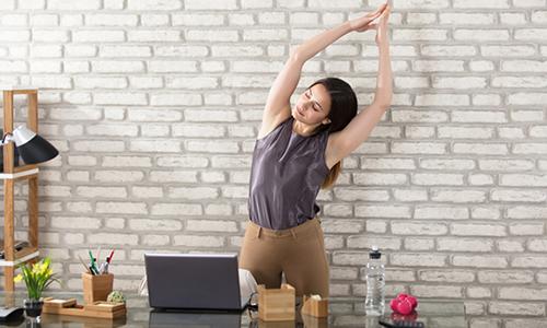 masabasinda-egzersiz-blog-kapak