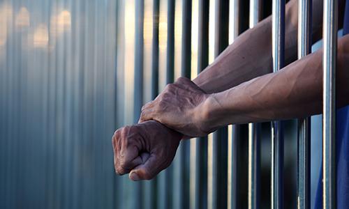 Suç ve Ceza Hukukunun Evrimleşmesi