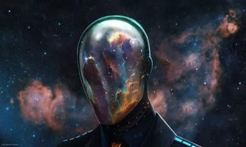 uzay_2