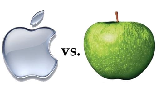 apple-corps