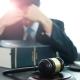 avukatlar-icin-stres-yonetimi-kapak